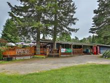 Bâtisse commerciale à vendre à Shawinigan, Mauricie, 651, Chemin des Bouleaux, 11490142 - Centris