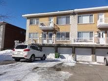 Condo / Apartment for rent in Lachine (Montréal), Montréal (Island), 465, 44e Avenue, 27415058 - Centris