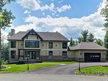 Maison à vendre à Lac-Beauport, Capitale-Nationale, 7, Chemin des Parulines, 10050662 - Centris