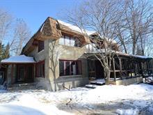 Maison à vendre à Saint-Colomban, Laurentides, 150, Montée de l'Église, 24532135 - Centris