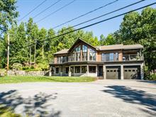House for sale in La Pêche, Outaouais, 129, Route  Principale Ouest, 23341014 - Centris