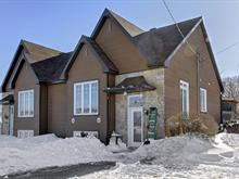 House for sale in Château-Richer, Capitale-Nationale, 7200, boulevard  Sainte-Anne, 21562148 - Centris