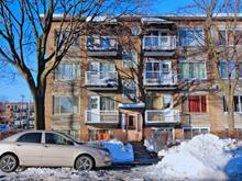 Income properties for sale in Villeray/Saint-Michel/Parc-Extension (Montréal), Montréal (Island), 9197, 14e Avenue, 10321433 - Centris
