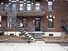 Condo / Appartement à louer à Côte-des-Neiges/Notre-Dame-de-Grâce (Montréal), Montréal (Île), 5310, Avenue  Decelles, 13313565 - Centris