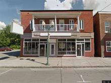4plex for sale in Shawinigan, Mauricie, 1582 - 1592, Avenue  Saint-Marc, 19591015 - Centris