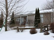 Maison à vendre à Wickham, Centre-du-Québec, 884, Rue  Bruno, 23002426 - Centris