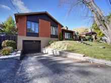 House for sale in Pont-Viau (Laval), Laval, 198, boulevard  Léger, 12806515 - Centris