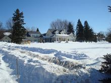Maison à vendre à Mont-Saint-Hilaire, Montérégie, 780, Chemin des Patriotes Nord, 20946319 - Centris
