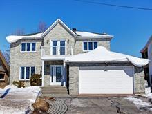 Maison à vendre à Lachenaie (Terrebonne), Lanaudière, 2087, Chemin  Saint-Charles, 20123159 - Centris