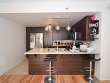 Condo / Appartement à louer à Saint-Laurent (Montréal), Montréal (Île), 6650, boulevard  Henri-Bourassa Ouest, app. 401, 18494256 - Centris