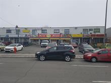 Business for sale in Mercier/Hochelaga-Maisonneuve (Montréal), Montréal (Island), 6450, Rue  Beaubien Est, 28793437 - Centris
