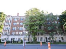 Local commercial à vendre à Westmount, Montréal (Île), 4342, Rue  Sherbrooke Ouest, local 1, 24017445 - Centris