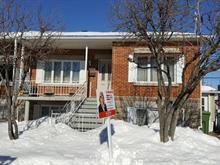House for sale in Montréal-Nord (Montréal), Montréal (Island), 10145, Avenue de Belleville, 26459391 - Centris