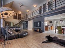 Maison à vendre à Terrebonne (Terrebonne), Lanaudière, 165, 32e Avenue, 15187455 - Centris
