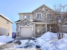 House for sale in Aylmer (Gatineau), Outaouais, 223, Rue des Louveteaux, 26215184 - Centris