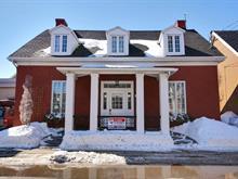 Maison à vendre à Trois-Rivières, Mauricie, 903, Rue  Sainte-Julie, 14985662 - Centris