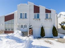 Maison à vendre à Brossard, Montérégie, 9115, Croissant  Richmond, 27062992 - Centris