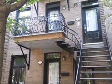 Condo / Appartement à louer à Le Plateau-Mont-Royal (Montréal), Montréal (Île), 772, Rue  Gilford, 17023028 - Centris
