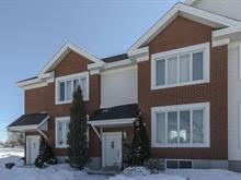 House for sale in Saint-Lambert, Montérégie, 465, Rue  Upper Edison, 25767412 - Centris
