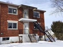 Duplex for sale in L'Île-Perrot, Montérégie, 210 - 212, 25e Avenue, 12610675 - Centris
