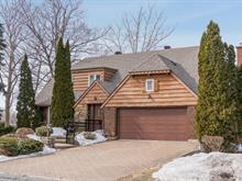 Maison à vendre à Pierrefonds-Roxboro (Montréal), Montréal (Île), 13303, Rue  Desjardins, 18964303 - Centris