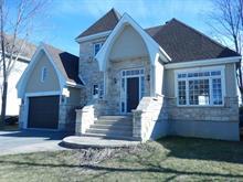 Maison à vendre à Bois-des-Filion, Laurentides, 379, Avenue des Peupliers, 21571910 - Centris