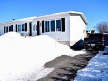 Maison à vendre à Berthierville, Lanaudière, 830, Rue  Beaulac, 25037750 - Centris