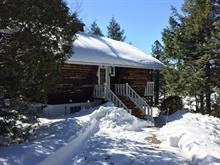 Maison à vendre à Orford, Estrie, 107, Chemin du Hérisson, 28689725 - Centris