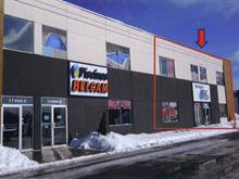 Industrial unit for sale in Mirabel, Laurentides, 17999, Rue  J.-A.-Bombardier, suite A, 20637589 - Centris