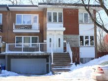 Duplex for sale in Côte-Saint-Luc, Montréal (Island), 5786 - 5788, Avenue  Trinity, 9173033 - Centris