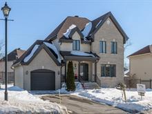 Maison à vendre à Pincourt, Montérégie, 454, boulevard de l'Île, 12517718 - Centris