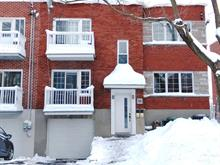 Duplex for sale in Saint-Laurent (Montréal), Montréal (Island), 1913 - 1915, Rue  Saint-Germain, 14206600 - Centris