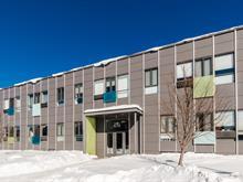 Condo for sale in Dorval, Montréal (Island), 479, Avenue  Mousseau-Vermette, apt. 4403, 27379339 - Centris