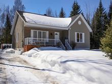 Maison à vendre à Trois-Rivières, Mauricie, 150, Rue des Tamias, 11749348 - Centris