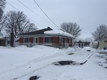 House for sale in Sainte-Geneviève-de-Berthier, Lanaudière, 761, Grande-Côte, 25073901 - Centris