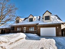 Duplex à vendre à Gatineau (Gatineau), Outaouais, 22, Rue  Claude, 24239327 - Centris