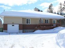 House for sale in Sainte-Catherine-de-la-Jacques-Cartier, Capitale-Nationale, 194, Route  Montcalm, 12854074 - Centris