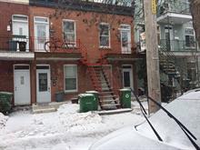 Quadruplex à vendre à Rosemont/La Petite-Patrie (Montréal), Montréal (Île), 6558 - 6562, Rue  Drolet, 15722101 - Centris