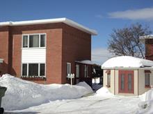 Maison à vendre à Jonquière (Saguenay), Saguenay/Lac-Saint-Jean, 2323, Rue  Gilbert, 14191119 - Centris