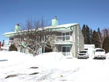 Condo à vendre à Jonquière (Saguenay), Saguenay/Lac-Saint-Jean, 3158, Rue  Sainte-Émilie, app. 3, 21006746 - Centris