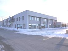 Income properties for sale in Val-d'Or, Abitibi-Témiscamingue, 1335A - 1355A, Chemin  Sullivan, 27259595 - Centris