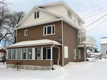 Maison à vendre à Les Méchins, Bas-Saint-Laurent, 210 - 212, Rue  Saint-Jean-Baptiste, 22077471 - Centris