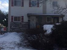 Maison à vendre à Duvernay (Laval), Laval, 7448, Rue  François-Chartrand, 22369803 - Centris
