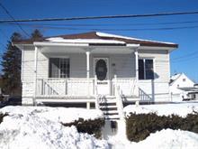 Duplex à vendre à Hull (Gatineau), Outaouais, 29, Rue  Montpetit, 17837732 - Centris