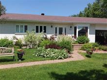 House for sale in Lac-au-Saumon, Bas-Saint-Laurent, 27, Rue  Bouillon, 12560762 - Centris
