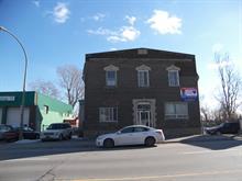 Terre à vendre à Côte-des-Neiges/Notre-Dame-de-Grâce (Montréal), Montréal (Île), 5590, Rue  Saint-Jacques, 12591842 - Centris