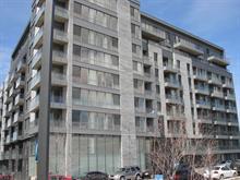 Condo / Apartment for rent in Ville-Marie (Montréal), Montréal (Island), 901, Rue de la Commune Est, apt. 210, 11085811 - Centris