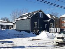 House for sale in Le Vieux-Longueuil (Longueuil), Montérégie, 2270, Rue  Gamache, 23319249 - Centris