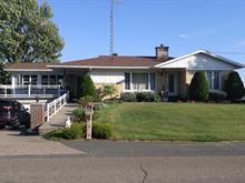 House for sale in Maskinongé, Mauricie, 220, Route du Pied-de-la-Côte, 26845815 - Centris