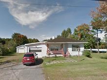Maison à vendre à Les Chutes-de-la-Chaudière-Ouest (Lévis), Chaudière-Appalaches, 860, Chemin  Vire-Crêpes, 23752380 - Centris